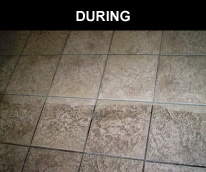 commercial tile and grout cleaning, cleaning commercial tile and grout, commercial grout and tile cleaning