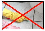 grout cleaner in Kenosha, Kenosha grout cleaners, cleaning grout in Kenosha