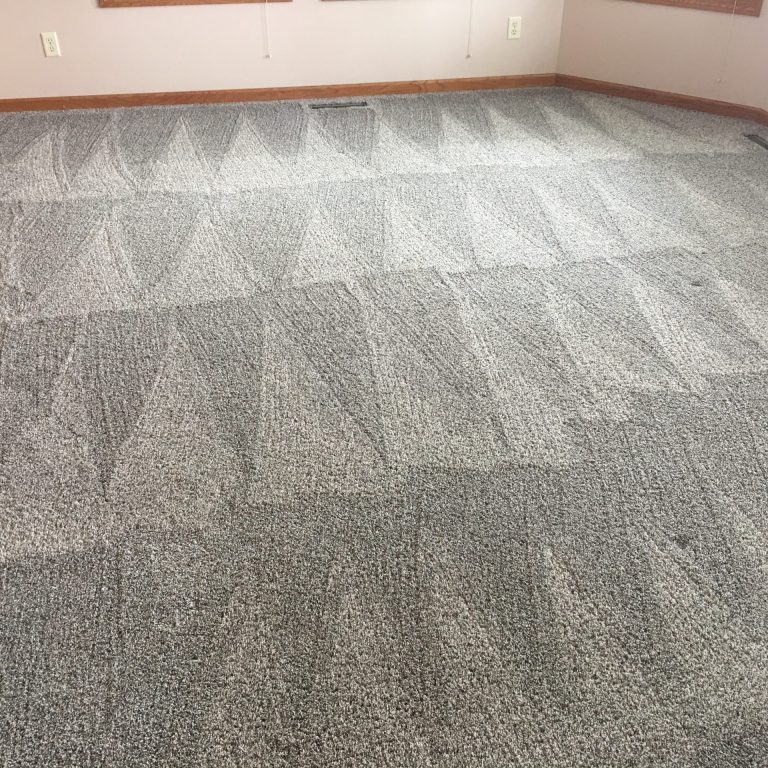 carpet cleaning in kenosha, the dry guys, carpet cleaner near me