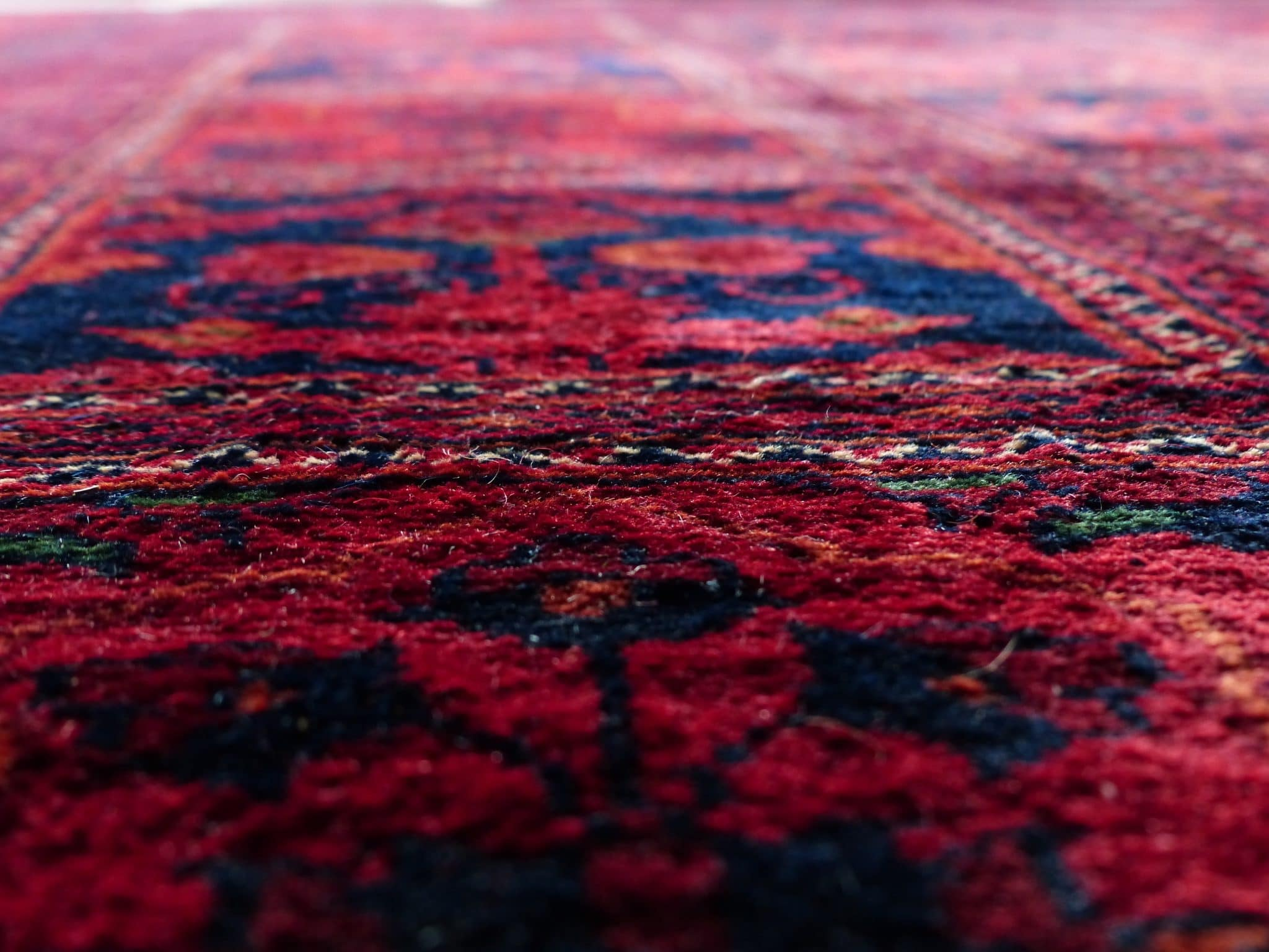 prevent carpet stains in winter, carpet cleaning in winter, the dry guys