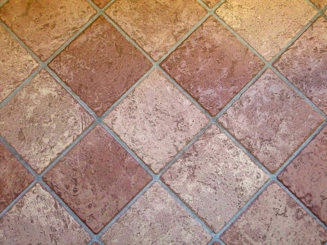 tile cleaning in kenosha, kenosha tile and grout cleaning, the dry guys