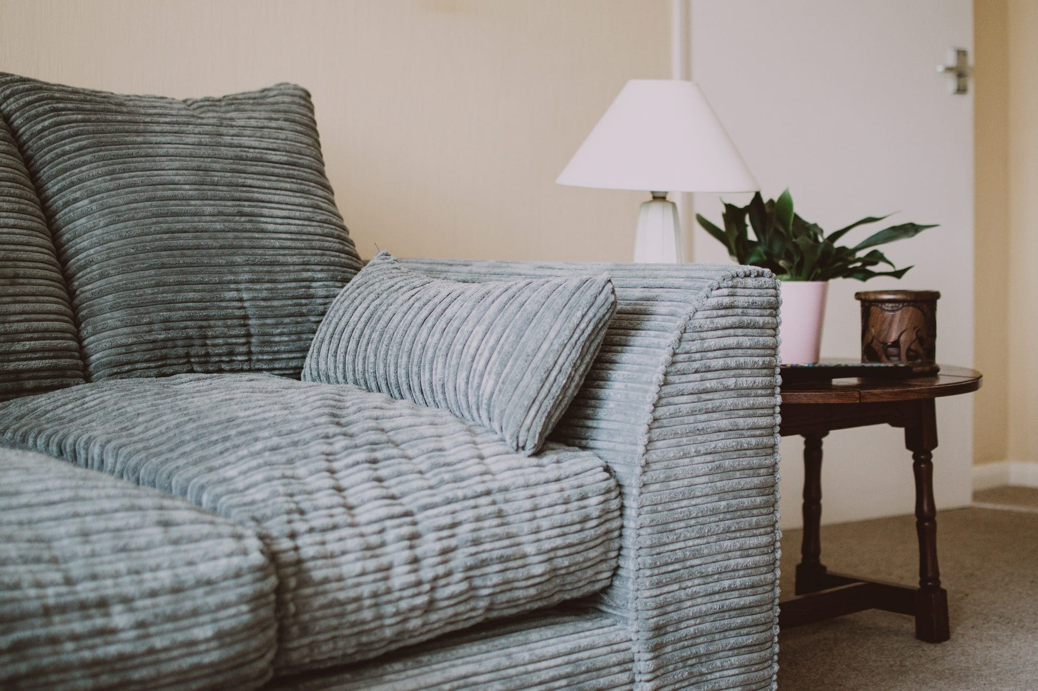 upholstery cleaning in kenosha, the dry guys, kenosha furniture cleaning