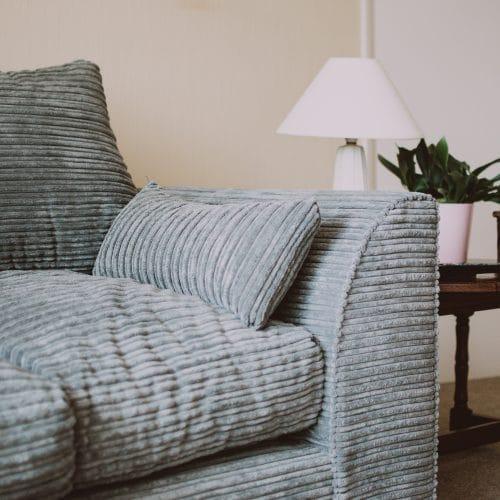 upholstery cleaning in kenosha, the dry guys, kenosha furniture cleaning