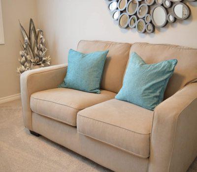 kenosha furniture cleaner, kenosha furniture cleaning company, upholstery cleaner in kenosha
