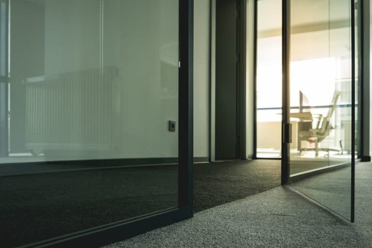 commercial rug cleaning kenosha, the dry guys, commercial rug cleaning in kenosha