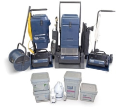 the dry guys, host cleaning system, kenosha carpet cleaning