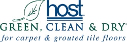 host cleaning system, the dry guys, links