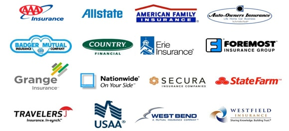 insurance companies, kenosha dry guys, dry guys insurance water