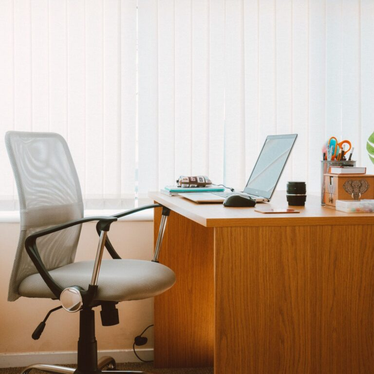 commercial upholstery cleaning, office furniture cleaning company, commercial upholstery cleaner
