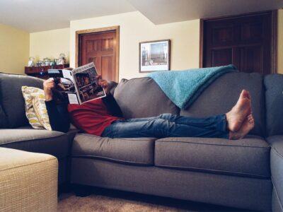 couch cleaner in kenosha, kenosha couch cleaner, sofa cleaning in kenosha