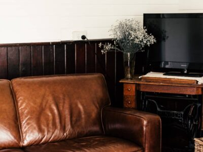 leather couch cleaner in kenosha, kenosha couch cleaning company, couch cleaner in kenosha