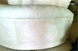 commercial upholstery cleaning kenosha, kenosha commercial upholstery cleaning, upholstery cleaning in kenosha