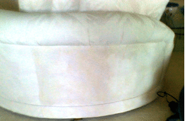 clean couch kenosha, upholstery cleaning kenosha, the dry guys