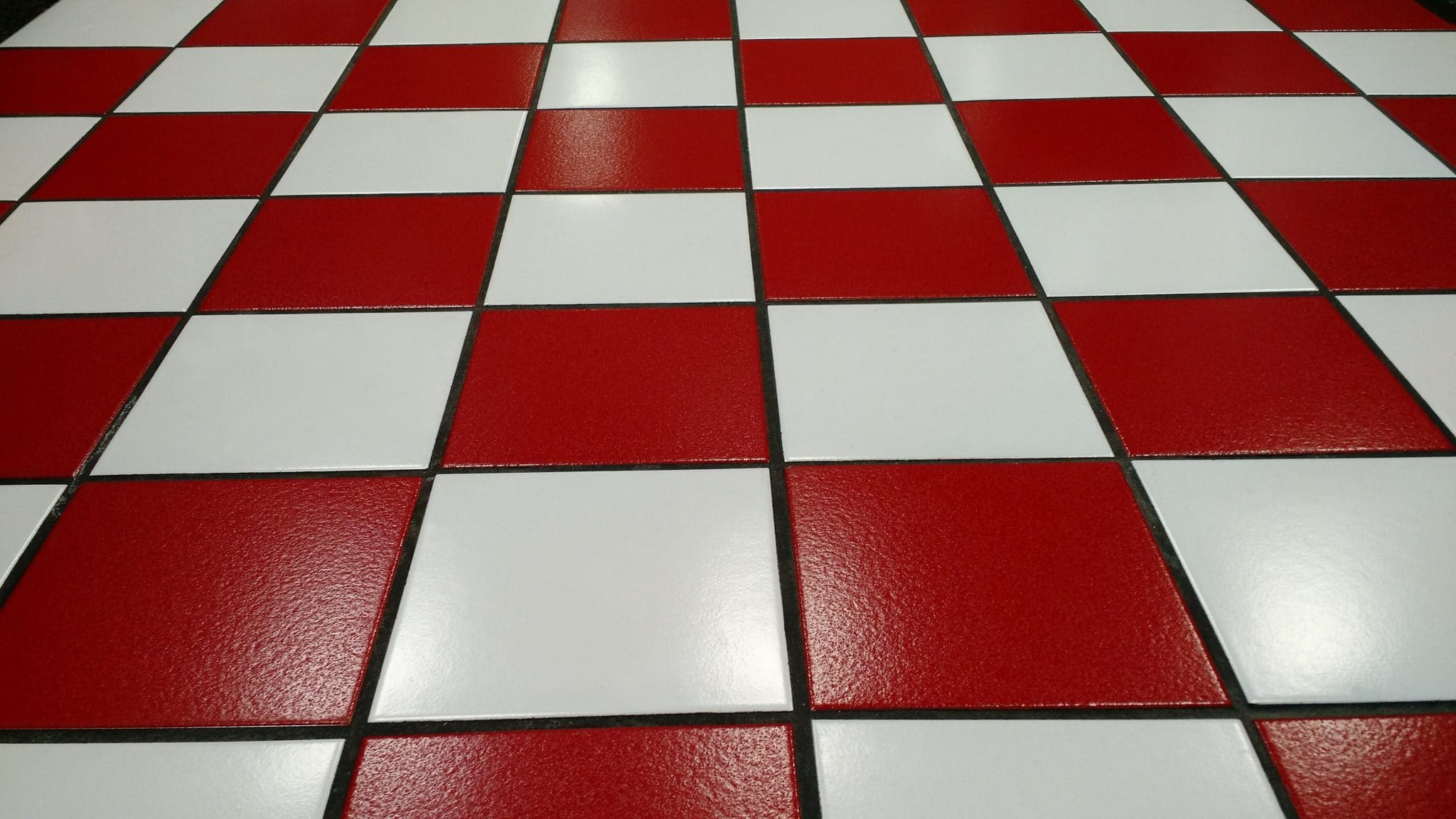 tile cleaning kenosha, tile and grout cleaning in kenosha, the dry guys